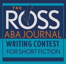 Ross Essay Logo