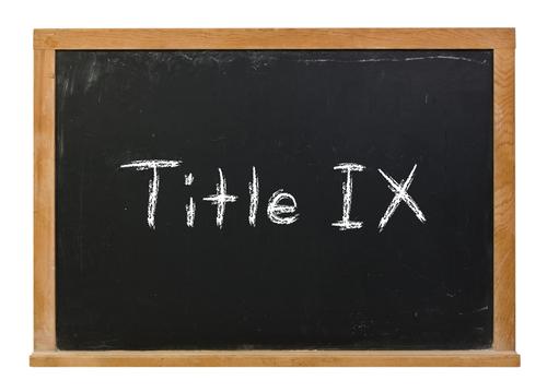 TitleIXBlackboard