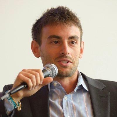 <p>Darren Heitner</p>