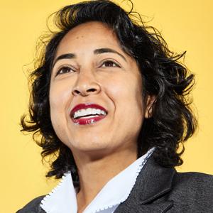 <p>Monica Goyal</p>