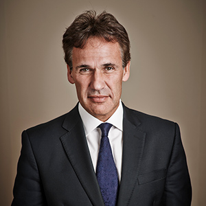 <p>Richard Susskind</p>