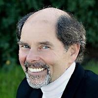 <p>Stewart Levine</p>