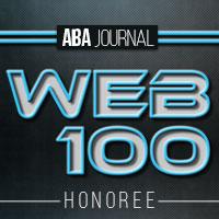 Web 100