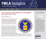 FMLA Insights