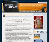 Patent Arcade