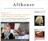 Althouse