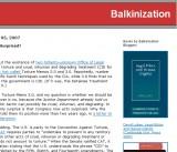 Balkinization