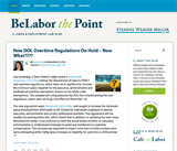 Belabor the Point.