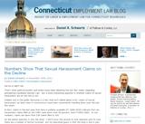 Connecticut Employment Law Blog