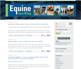 Equine Law Blog