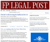 FP Legal Post