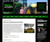 Janzen Ag Law Blog