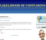 Likelihood of Confusion®
