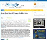 MyShingle.com