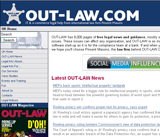 Out-Law