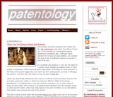 Patentology