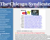 The Chicago Syndicate