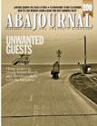 November ABA Journal Cover 2014