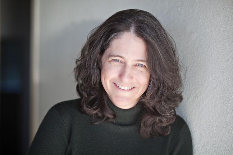 Appellate attorney writes Harper Lee Prize-winning novel