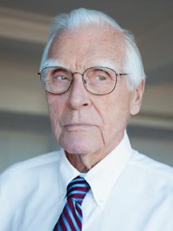 Alexander Forger