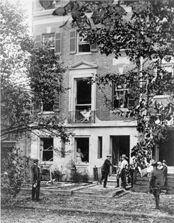 02 jan 1920