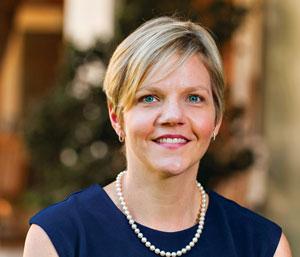 Ellen Murphy