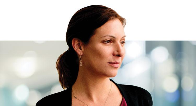 Lara Baselon