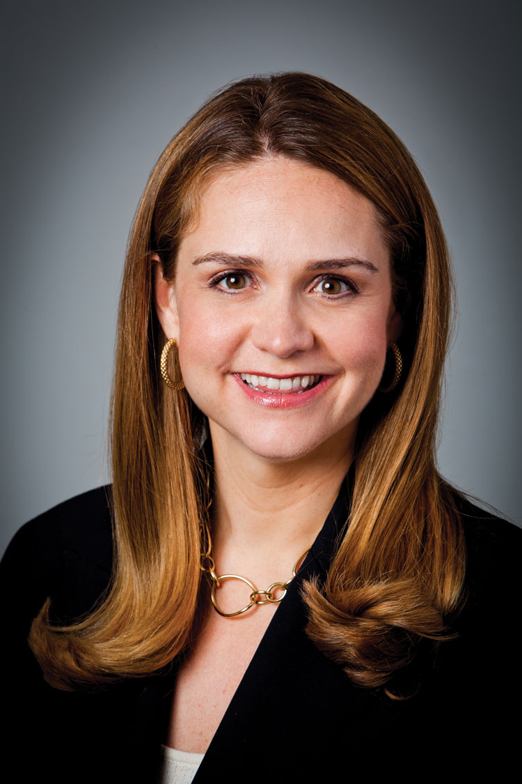 Angela C. Zambrano