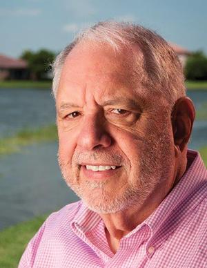 Richard  S. Granat