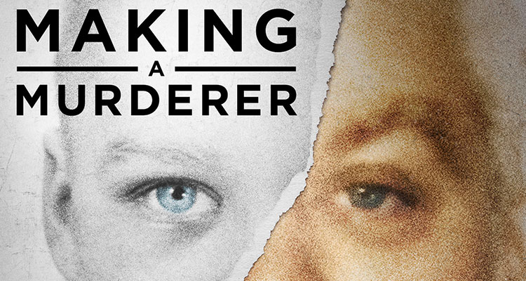 'Making a Murderer' team co-founds new Center for Integrity in Forensic Sciences