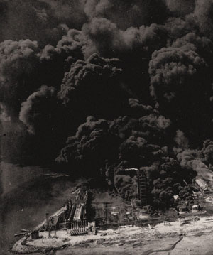 April 16, 1947: Deadly ship explosions lead to first class action