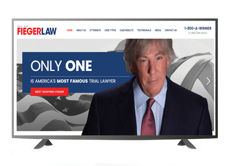 Legal advertising blows past $1 billion and goes viral