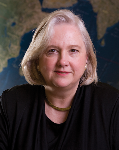Joanne gabrynowicz