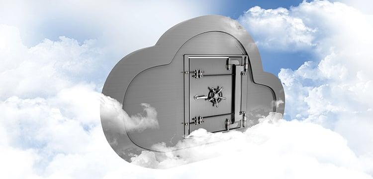 cloud safe