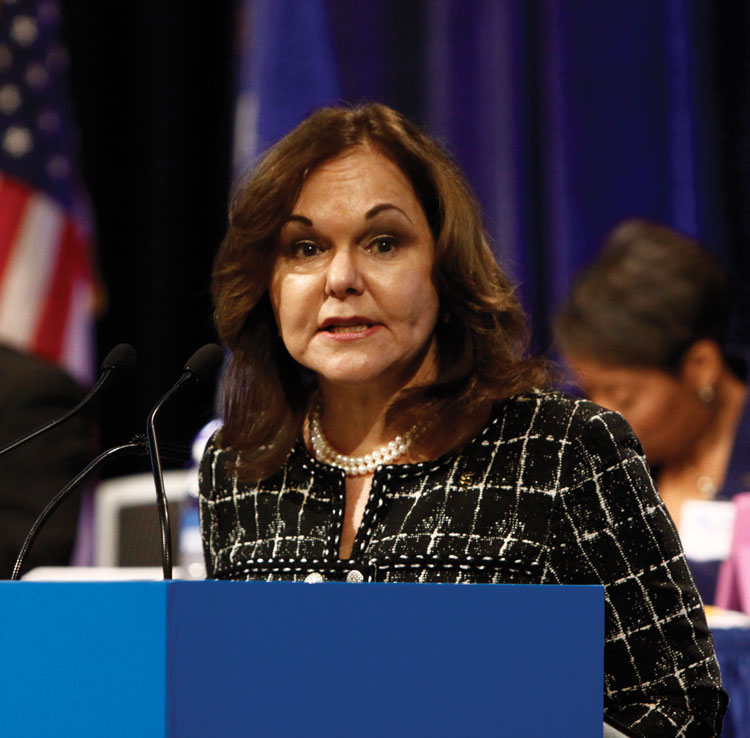 ABA women's commission updates manual about preventing and addressing sex harassment