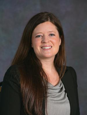 Erica Grinde