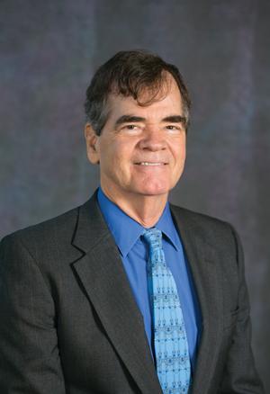 Alan Van Etten