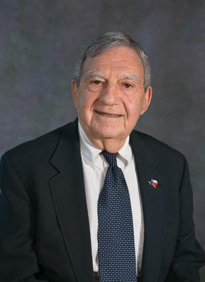 Harvy Rubenstein