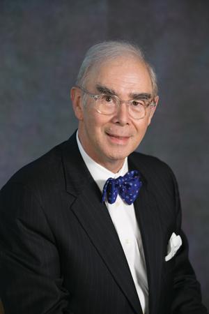 E. Fitzgerald Parnell III