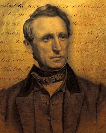 The 14th A Civil War Era Amendment Has Become A Mini Constitution