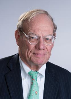 Allen C. Goolsby