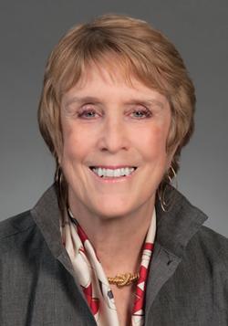 Lynne B. Barr