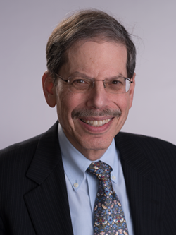 Michael H. Byowitz