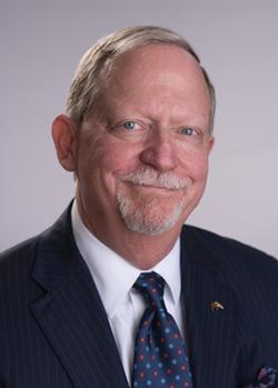 Robert M. Carlson