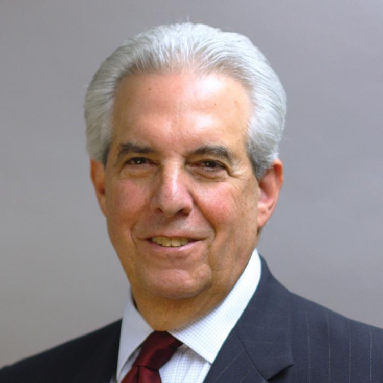 William K. Weisenberg