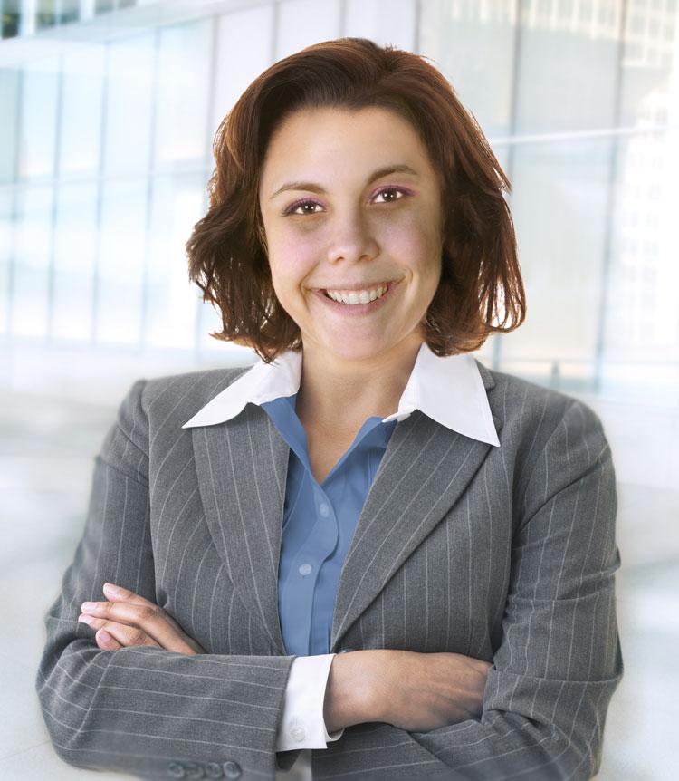 Tamara Kurtzman