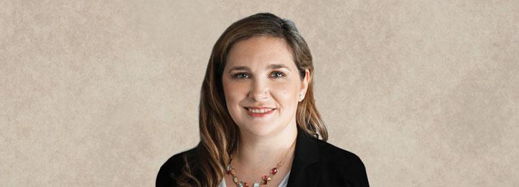 Diana Koppang