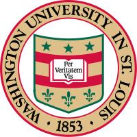 Washington University Launches New Online Legal English Course