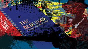 The Bluebook S 20th Edition Prompts Many Musings From Bryan Garner