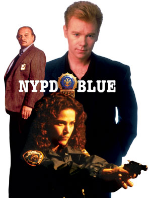 Analytical Review Essay Nypd Blue Was Known For Being Exceptionally Accurate Regarding Miranda  Even Having Arrestees Rights Read To Them In Their Native Language George Washington Essays also Sample Persuasive Essay High School Year Story Of The Miranda Warning Has The Twists Of A Cop Show Nuclear Technology Essay